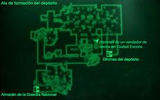 Esp AGN Ala de formación del depósito Mapa Loc.jpg