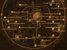 FNVOWB Карта X-7B ЗОНА ОБЪЕКТОВ УДАРА.jpg
