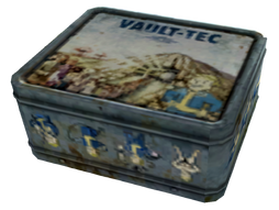FO3 lunchbox.png