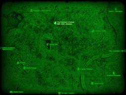 FO4 Спутниковая станция ВВС США «Оливия» (карта мира).png