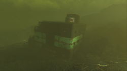 FO4 Atlantic Offices 01.png