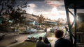 FO4 E3 Boston bombing Concept