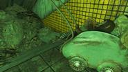 FO4 Medical Center metro trap3