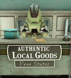 FO76 Free States vendor.png