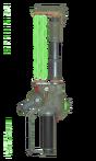 FO76 Plasma Sword.png