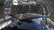 FO76 Stingray del 1