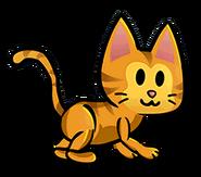 FOS Cat10