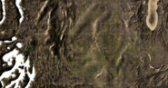 FOT Worldmap