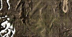 FOT Worldmap.png