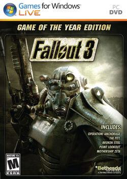 Fallout 3 GOY edition.jpg