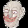 Faschnacht Man Mask.png