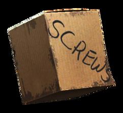 Fo4 screws.png