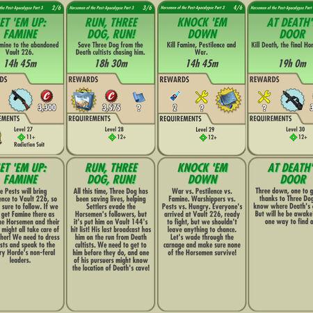 FoS Horsemen of the Post-Apocalypse Part 3 all.jpg