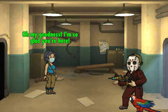 FoS One Ghoul Customer.jpg