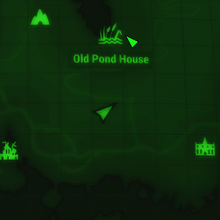 Gift card map.png