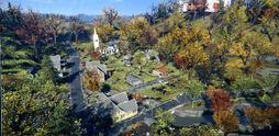 Helvetia-Fallout76.jpg
