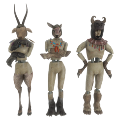 PackMannequins-NukaWorld.png