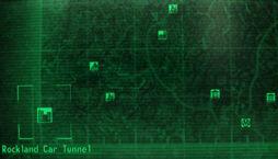 Rockland Car Tunnel map.jpg
