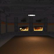 Shelters shelterentrance vaultlivingquarters c2