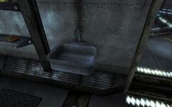 Sink robot.jpg