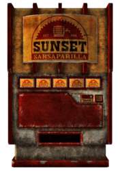 SunsetSarsaparilla vending machine.png
