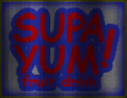 Supa Yum.jpg