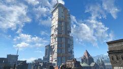 TrinityTower-Fallout4.jpg