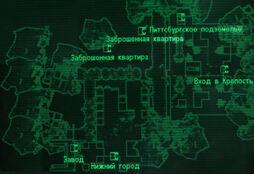 Uptownmap.jpg
