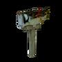 Atx camp utility mailbox bass l.webp