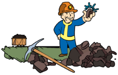 Earth Mover.png
