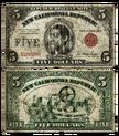 FNV $5 bill.png