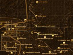 FNV Карта Железнодорожный тоннель.jpg
