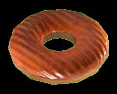 FO4CC Atomic Orange Donut.png