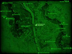 FO4 Клуб любителей электроники (карта мира).png