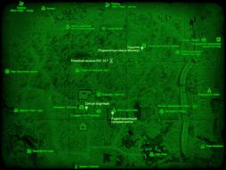 FO4 Релейная вышка 0SC-527 (карта мира).png