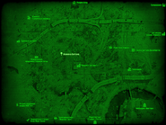 FO4 Хижина Бетани (карта мира)