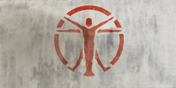 FO4 Institute flag.png