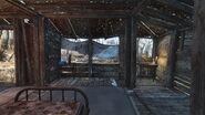 FO4 Trader's Shack interior 2