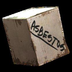 FO4 asbestus.png