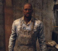 FO76SD Shawn Hockman.png