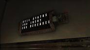 FO76 Enclave flip board Z04 Z05 v2