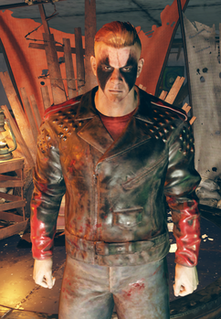 FO76 Frankie Beckett.png