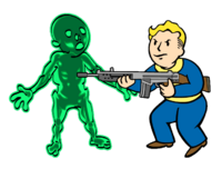 FO76 Glow Sight.png