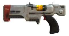 Fallout4 Institute pistol.png
