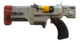 Fallout4 Institute pistol