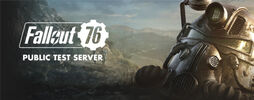 Fallout 76 PTS logo.jpg