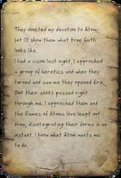 Fanatical writings.png