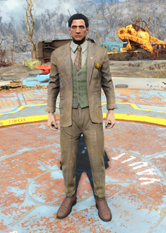 Fo4Patched Suit.png