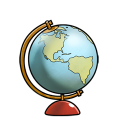 FoS globe.png