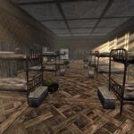 House Resort bunk room.jpg